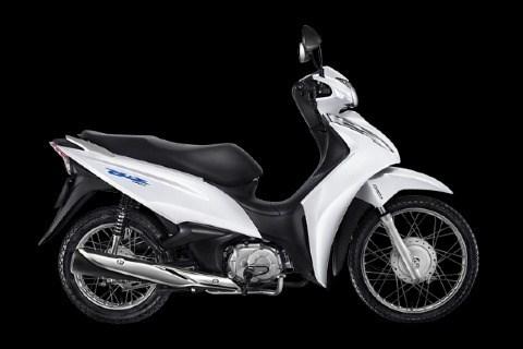 //www.autoline.com.br/moto/honda/biz-110i/2021/juina-mt/13819111