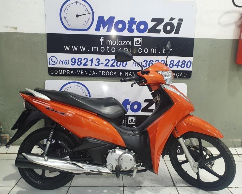 //www.autoline.com.br/moto/honda/biz-110i/2018/ribeirao-preto-sp/14779313