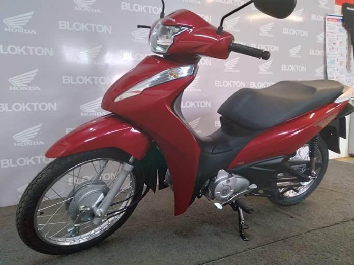 //www.autoline.com.br/moto/honda/biz-110i/2021/curitiba-pr/15249980