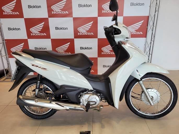 //www.autoline.com.br/moto/honda/biz-110i/2018/curitiba-pr/15266669