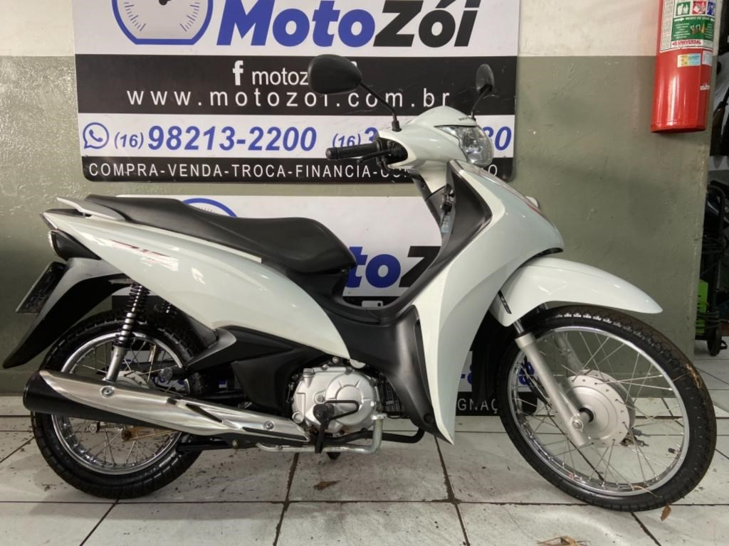 //www.autoline.com.br/moto/honda/biz-110i/2018/ribeirao-preto-sp/15664284