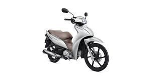 //www.autoline.com.br/moto/honda/biz-125-flexone/2020/belem-pa/10778121