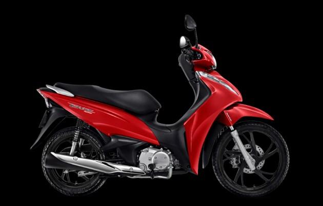 //www.autoline.com.br/moto/honda/biz-125-flexone/2020/araruama-rj/12000287
