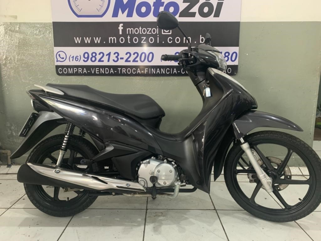 //www.autoline.com.br/moto/honda/biz-125-flexone/2019/ribeirao-preto-sp/12354218