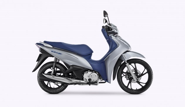 //www.autoline.com.br/moto/honda/biz-125-flexone/2020/redencao-pa/12404952