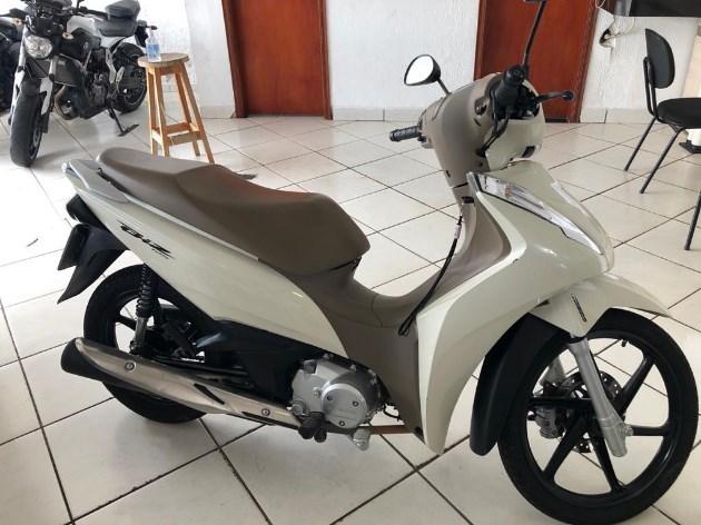 //www.autoline.com.br/moto/honda/biz-125-flexone/2018/indaiatuba-sp/12429920