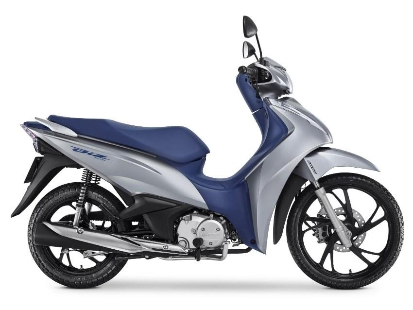 //www.autoline.com.br/moto/honda/biz-125-flexone/2021/curitiba-pr/13101470