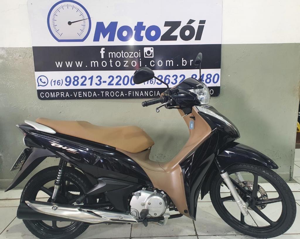 //www.autoline.com.br/moto/honda/biz-125-flexone/2018/ribeirao-preto-sp/13147883