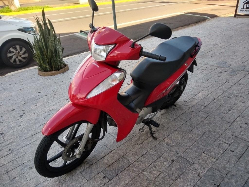 //www.autoline.com.br/moto/honda/biz-125-flexone/2017/umuarama-pr/13568061