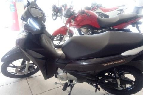 //www.autoline.com.br/moto/honda/biz-125-flexone/2020/barreiras-ba/13964432