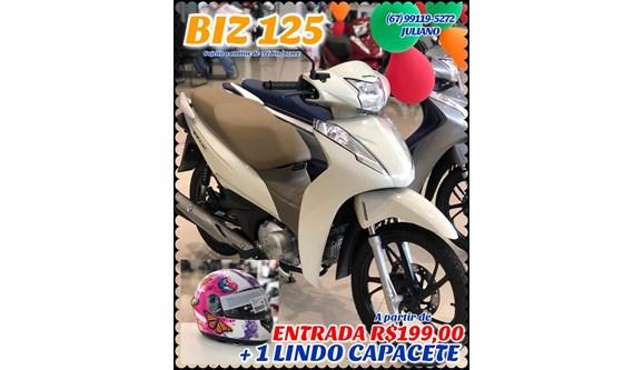 //www.autoline.com.br/moto/honda/biz-125-flexone/2021/campo-grande-ms/14072514