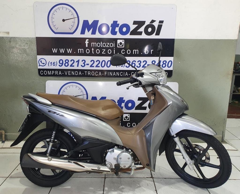 //www.autoline.com.br/moto/honda/biz-125-flexone/2019/ribeirao-preto-sp/14434264
