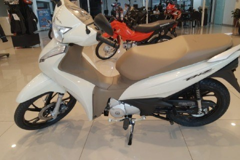 //www.autoline.com.br/moto/honda/biz-125-flexone/2021/belem-pa/14541596