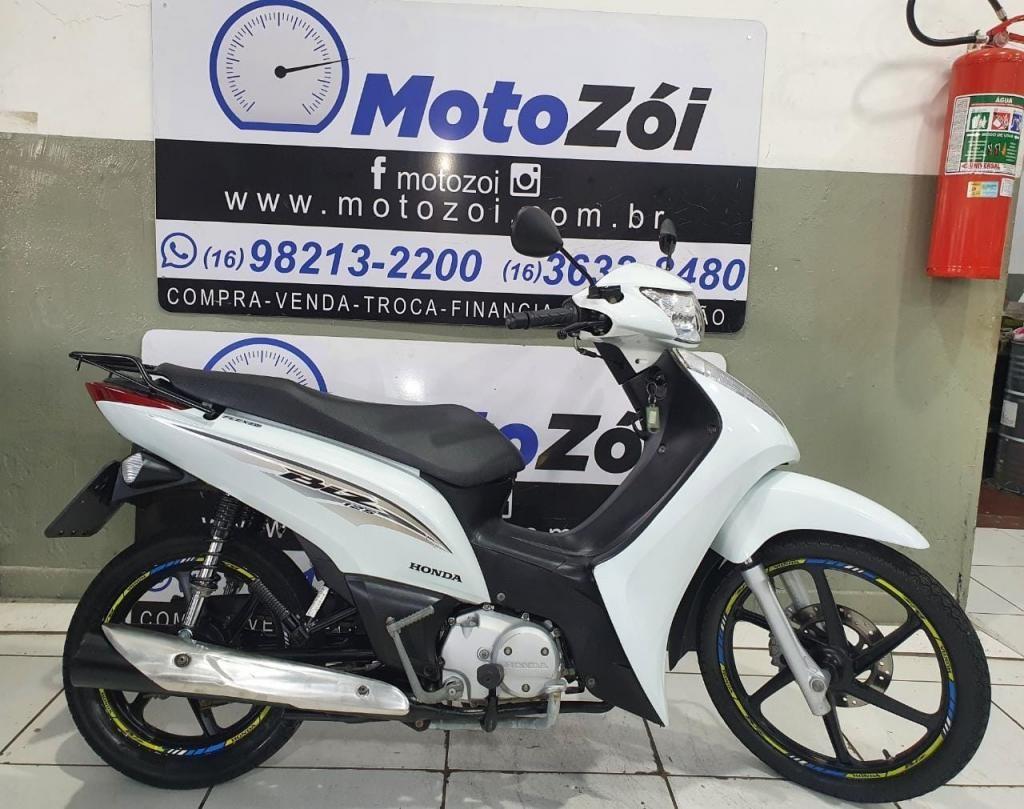 //www.autoline.com.br/moto/honda/biz-125-flexone/2016/ribeirao-preto-sp/14614654