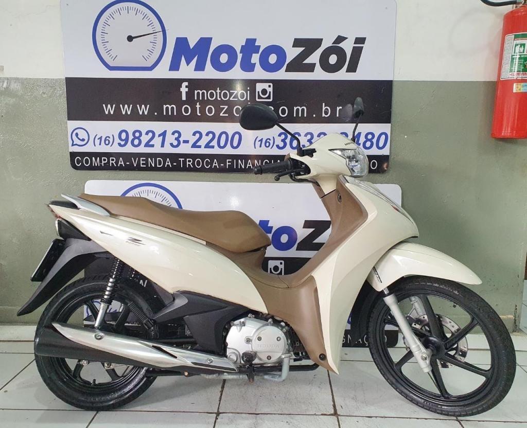 //www.autoline.com.br/moto/honda/biz-125-flexone/2018/ribeirao-preto-sp/14633982