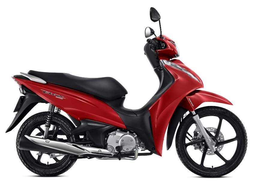 //www.autoline.com.br/moto/honda/biz-125-flexone/2021/curitiba-pr/14670951