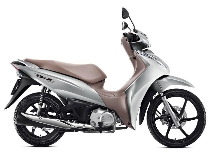 //www.autoline.com.br/moto/honda/biz-125-flexone/2021/curitiba-pr/14822662