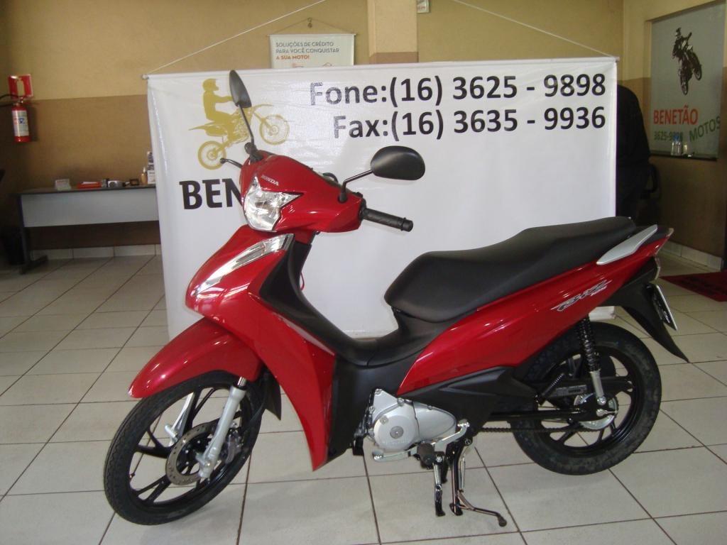 //www.autoline.com.br/moto/honda/biz-125-flexone/2021/ribeirao-preto-sp/14948437