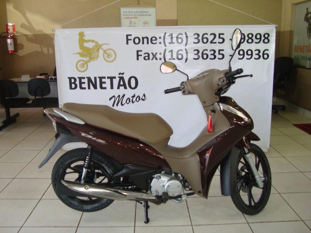 //www.autoline.com.br/moto/honda/biz-125-flexone/2021/ribeirao-preto-sp/14997896