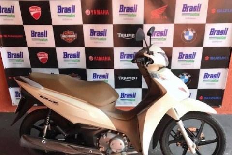 //www.autoline.com.br/moto/honda/biz-125-flexone/2018/itapetininga-sp/15004773