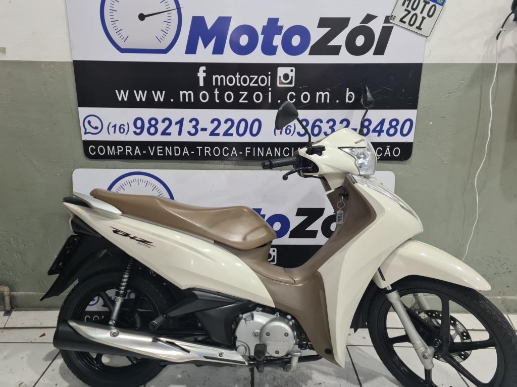 //www.autoline.com.br/moto/honda/biz-125-flexone/2018/ribeirao-preto-sp/15089772
