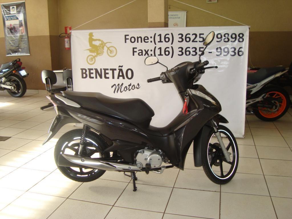//www.autoline.com.br/moto/honda/biz-125-flexone/2019/ribeirao-preto-sp/15147347