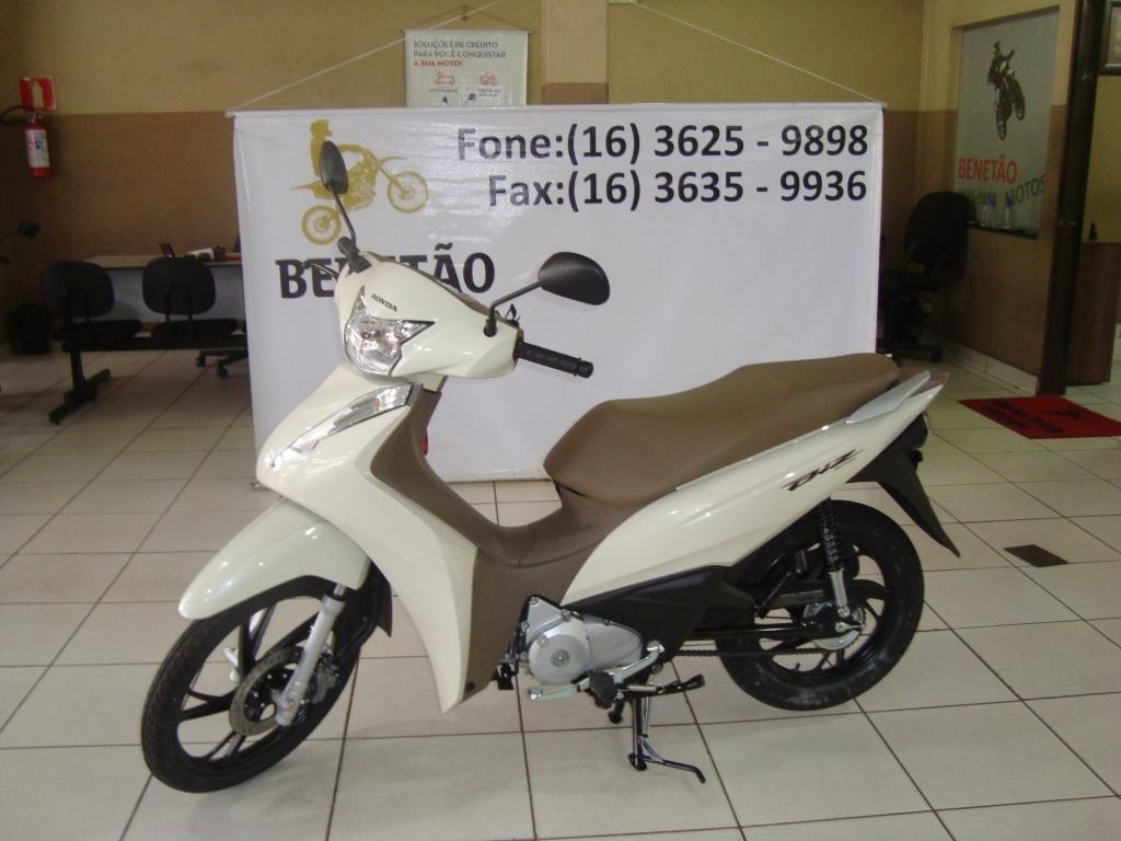 //www.autoline.com.br/moto/honda/biz-125-flexone/2021/ribeirao-preto-sp/15648756