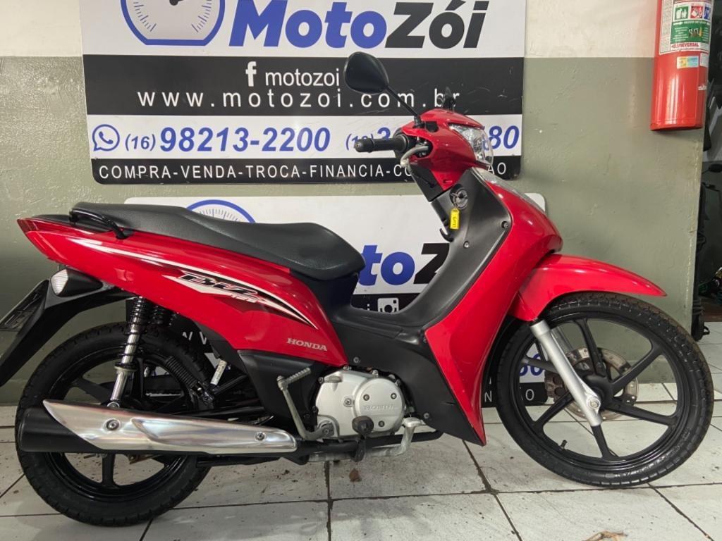 //www.autoline.com.br/moto/honda/biz-125-flexone/2017/ribeirao-preto-sp/15664225