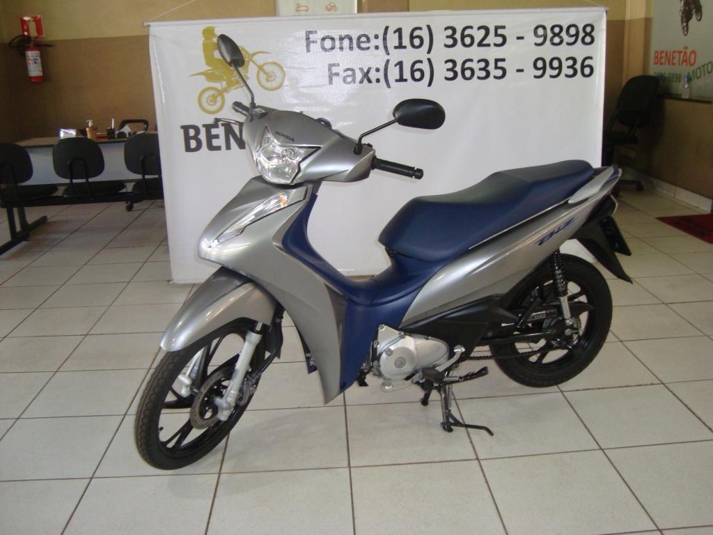 //www.autoline.com.br/moto/honda/biz-125-flexone/2020/ribeirao-preto-sp/15681861