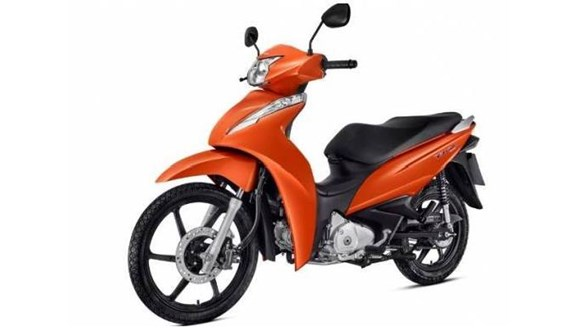//www.autoline.com.br/moto/honda/biz-125-flexone/2018/sao-paulo-sp/5743202