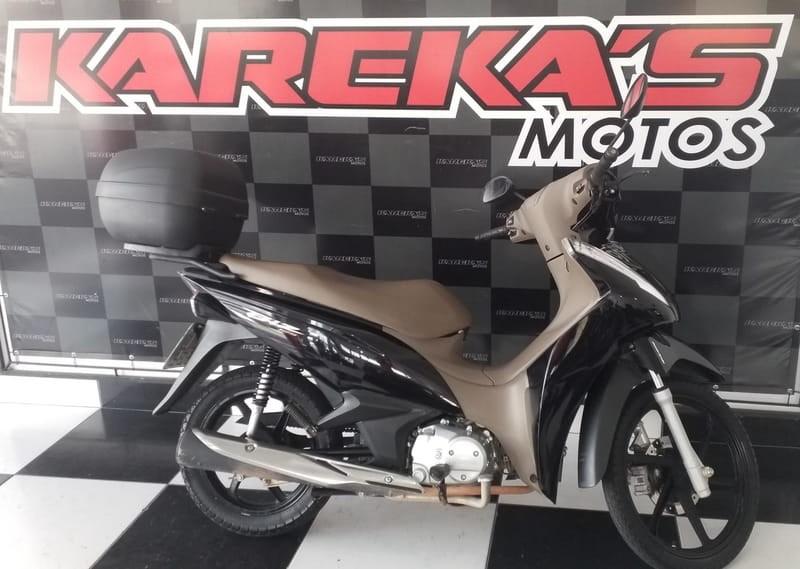 //www.autoline.com.br/moto/honda/biz-125-gas-aut-basico/2018/curitiba-pr/12317405