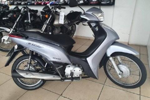 //www.autoline.com.br/moto/honda/biz-125-es-flex-etagas-aut-basico/2015/tubarao-sc/12943070