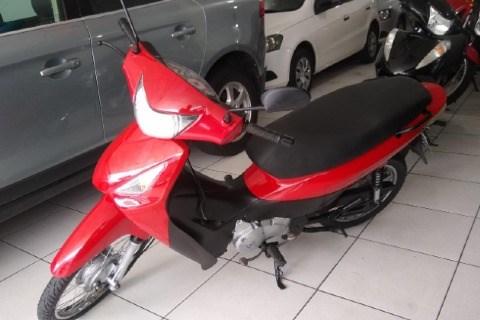 //www.autoline.com.br/moto/honda/biz-125-es-flex-etagas-aut-basico/2010/itajai-sc/13589665