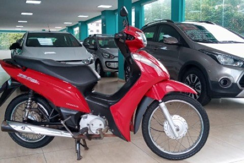 //www.autoline.com.br/moto/honda/biz-125-es-flex-etagas-aut-basico/2012/joacaba-sc/15140132