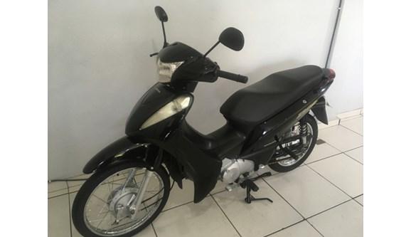 //www.autoline.com.br/moto/honda/biz-125-es-flex-etagas-aut-basico/2012/maringa-pr/8058273
