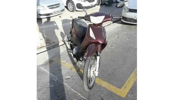 //www.autoline.com.br/moto/honda/biz-125-es-gas-aut-basico/2009/itatiba-sp/11874699