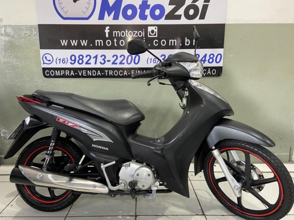 //www.autoline.com.br/moto/honda/biz-125-ex-flex-etagas-aut-basico/2015/ribeirao-preto-sp/14043625