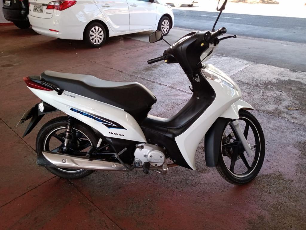 //www.autoline.com.br/moto/honda/biz-125-ex-flex-etagas-aut-basico/2014/ribeirao-preto-sp/15189965