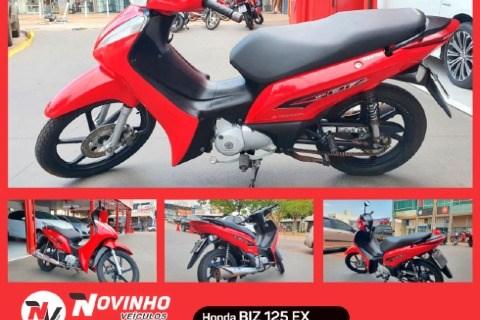 //www.autoline.com.br/moto/honda/biz-125-ex-flex-etagas-aut-basico/2015/palmas-to/15771597
