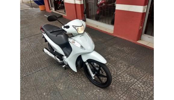 //www.autoline.com.br/moto/honda/biz-125-ex-flex-etagas-aut-basico/2013/maringa-pr/7662853