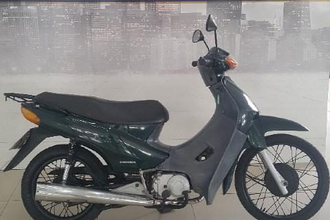 //www.autoline.com.br/moto/honda/c-100-biz-gas-aut-basico/2004/xanxere-sc/13677369