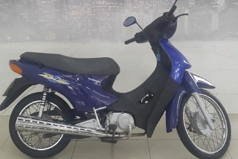//www.autoline.com.br/moto/honda/c-100-biz-es-gas-aut-basico/1999/xanxere-sc/13799215