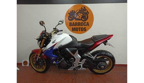 //www.autoline.com.br/moto/honda/cb-1000-r-barracudac-abs-gas-mec-basico/2013/belo-horizonte-mg/12328804