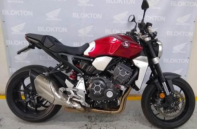 //www.autoline.com.br/moto/honda/cb-1000-r-barracudac-abs-gas-mec-basico/2021/londrina-pr/15135673