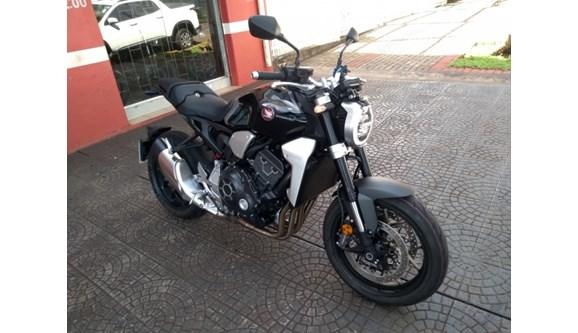 //www.autoline.com.br/moto/honda/cb-1000-rc-abs-gas-mec-basico/2019/maringa-pr/10101069