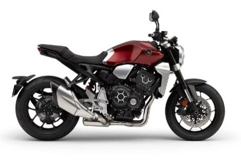 //www.autoline.com.br/moto/honda/cb-1000-rc-abs-gas-mec-basico/2020/brasilia-df/12730196