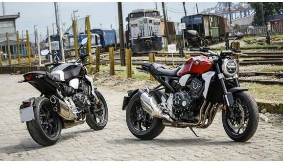 //www.autoline.com.br/moto/honda/cb-1000-rc-abs-gas-mec-basico/2021/sao-bernardo-do-campo-sp/13907443