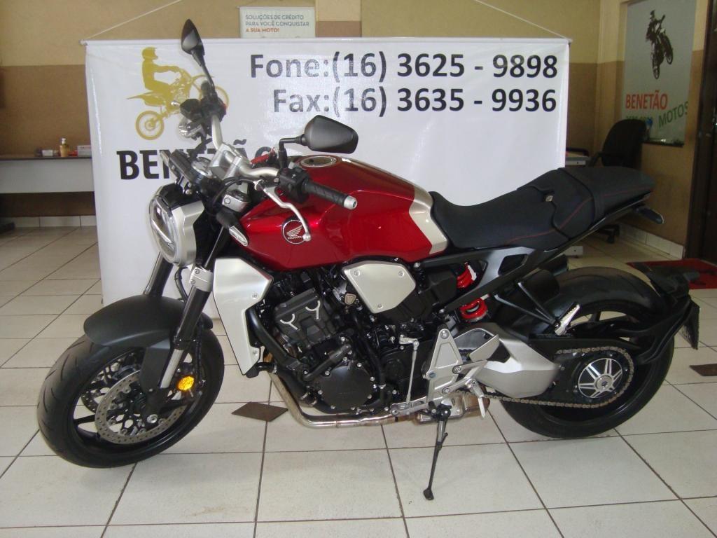 //www.autoline.com.br/moto/honda/cb-1000-rc-abs-gas-mec-basico/2020/ribeirao-preto-sp/14750618