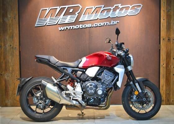 //www.autoline.com.br/moto/honda/cb-1000-rc-abs-gas-mec-basico/2020/braganca-paulista-sp/14887988