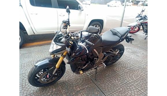 //www.autoline.com.br/moto/honda/cb-1000-rstd-gas-mec-basico/2013/maringa-pr/11248629